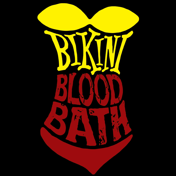 Bikini Blood Bath II